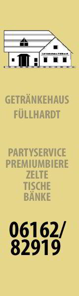 Getränke Füllhardt